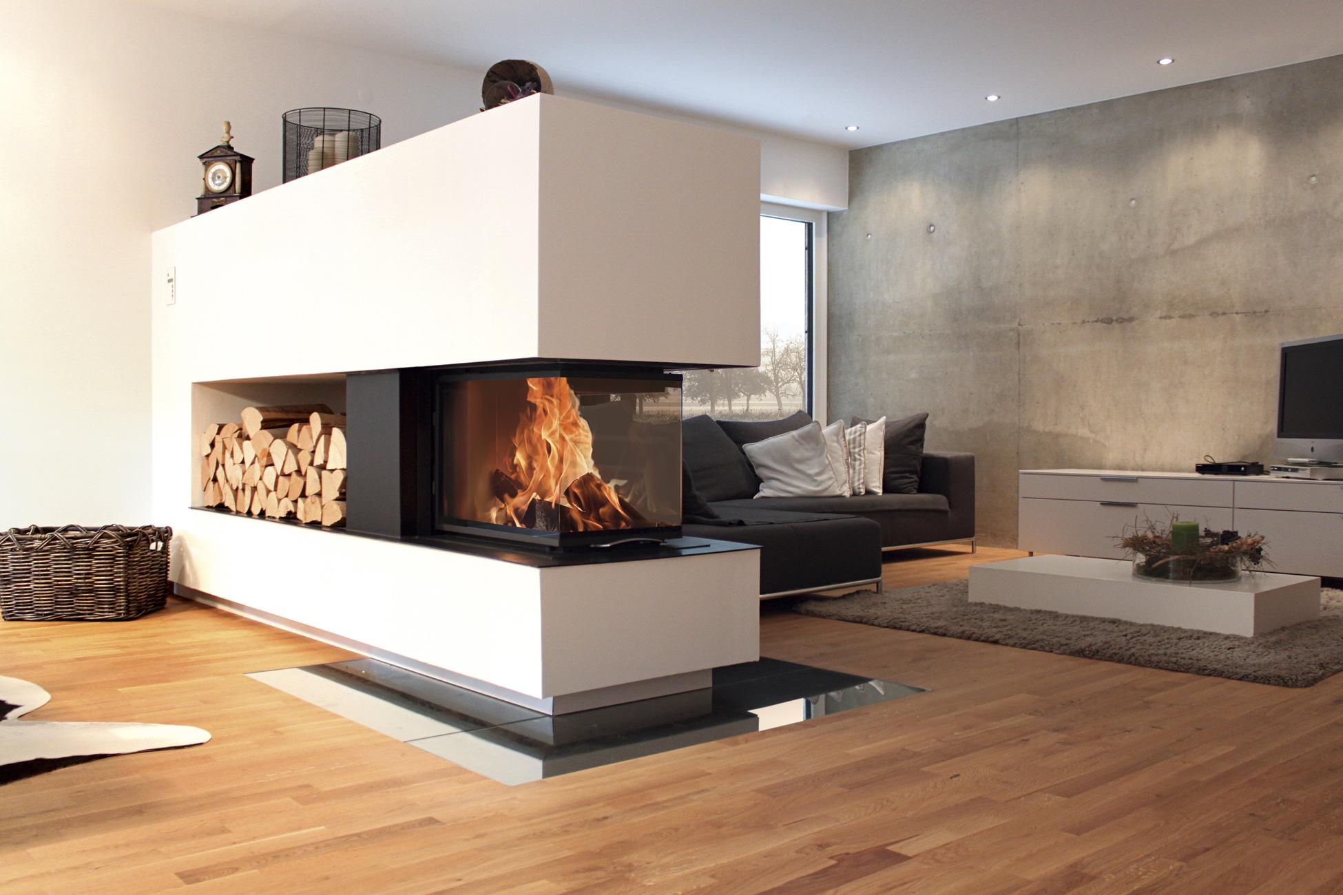heizkamine chemin e francois ofenbau. Black Bedroom Furniture Sets. Home Design Ideas