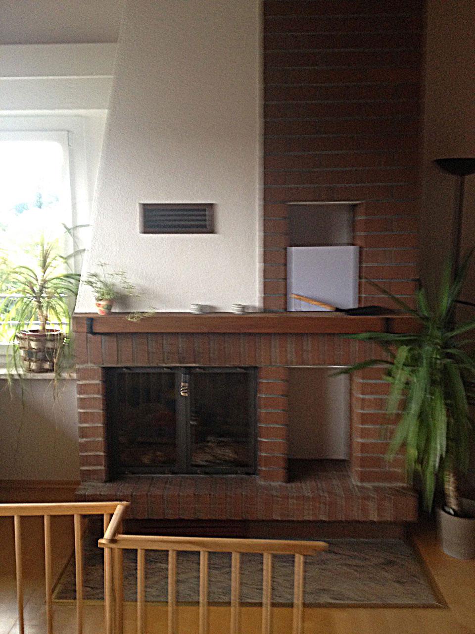 modernisierung francois ofenbau. Black Bedroom Furniture Sets. Home Design Ideas