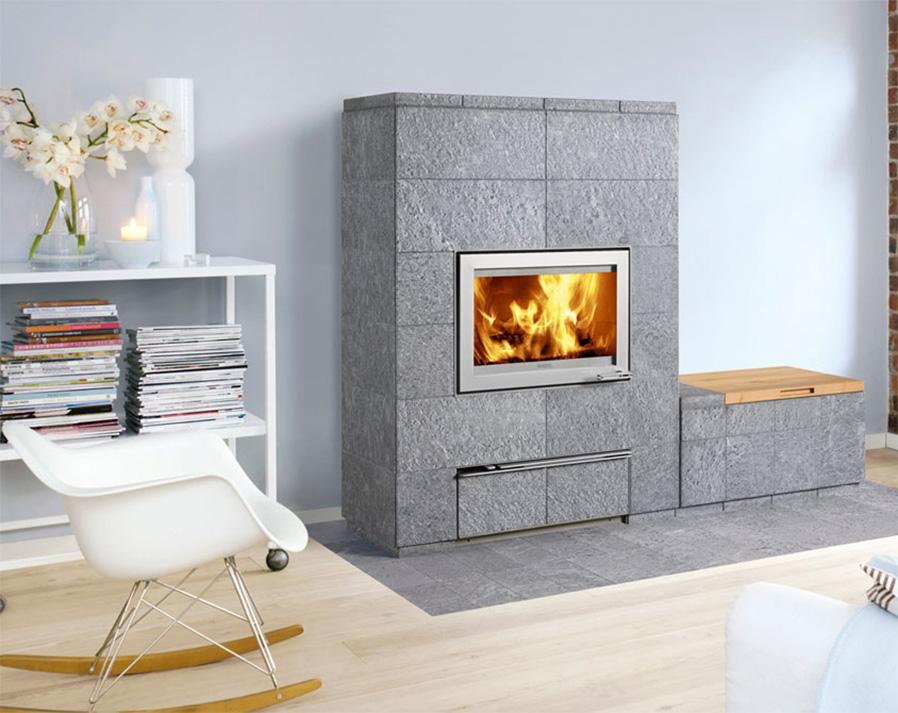 speckstein fen francois ofenbau. Black Bedroom Furniture Sets. Home Design Ideas